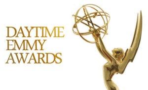 daytime-emmy-awards-post