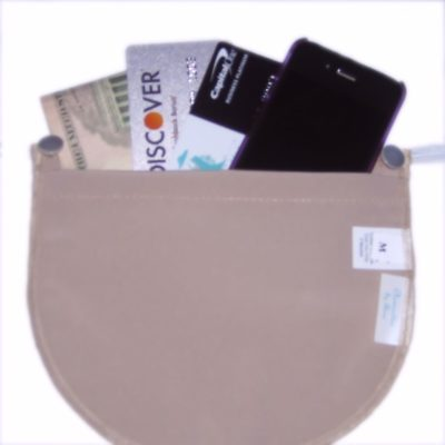 Travel_pouch